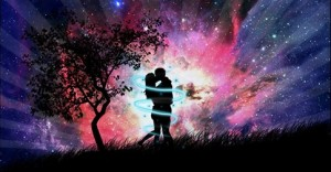 sex as spiritual practice