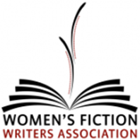 Womens fiction logo